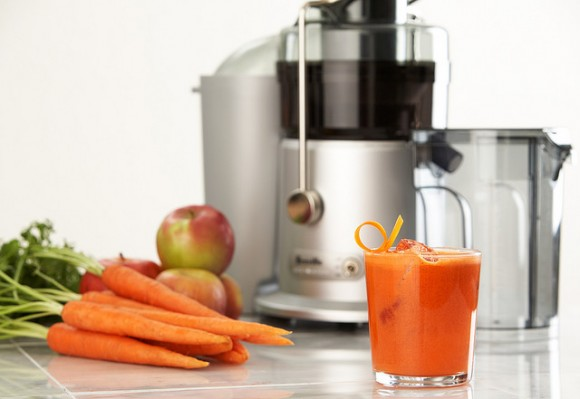 best juicer to buy