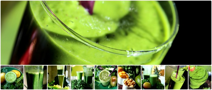 greeen-smoothie-004