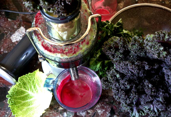 juicing-reboot-breville005