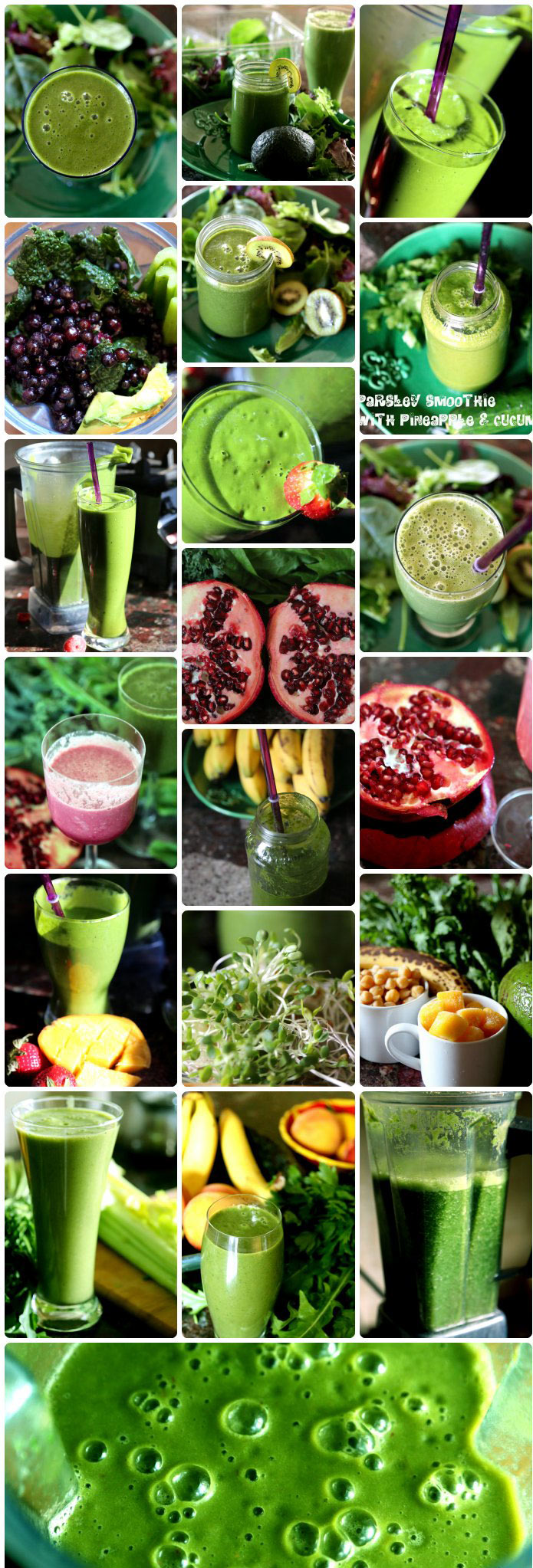 green-smoothies01