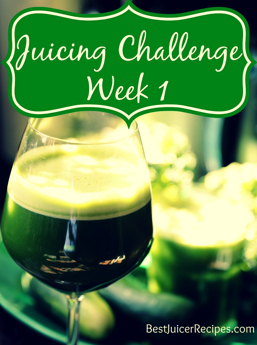 juicing-challenge-week1b